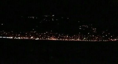 Photo of Beach Akyazı Plajı at Akyazı, Altınordu, Ordu 52000, Turkey