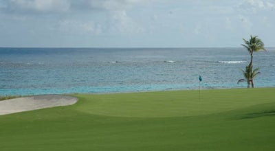 Photo of Resort Baker's Bay Golf & Ocean Club at Guana Cay, Bahamas