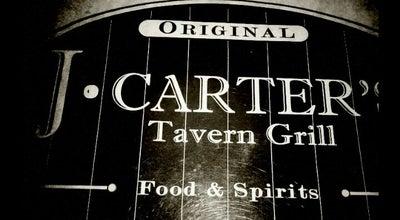 Photo of American Restaurant J Carter's Tavern Grill at 40365 Murrieta Hot Springs Rd, Murrieta, CA 92563, United States