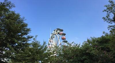 Photo of Theme Park 深圳市儿童乐园 at 侨香路, China
