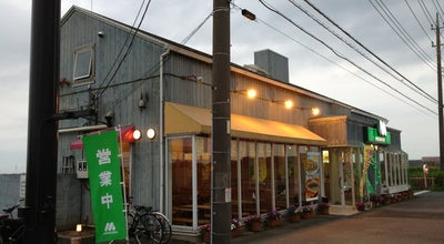 Photo of Burger Joint モスバーガー 竜ヶ崎店 at 長沖町592-1, 龍ケ崎市, Japan