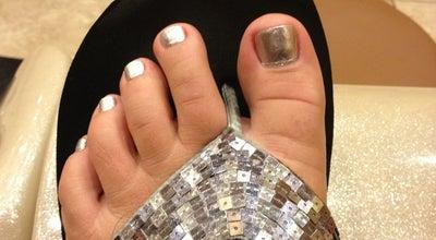 Photo of Spa Picasso Nails & Spa at 15950 Eldorado Pkwy, Frisco, TX 75035, United States