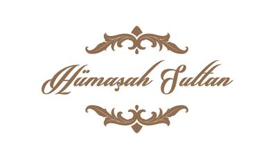 Photo of Steakhouse Hümaşah Sultan Restoran at Prof.dr. Ahmet Taner Kışlalı Mah. 2818 Cadde 2846 Sokak No:2 G:1/2 Çayyolu Çankaya, Ankara 06810, Turkey