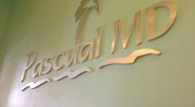 Photo of Spa Pascual MD MedSpa at 18205 Biscayne Blvd #100, Aventura, FL 33160, United States