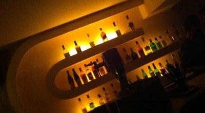 Photo of Cocktail Bar Automático at C/alfaros, Córdoba 14001, Spain