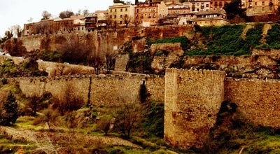 Photo of Historic Site Alcazar - Biblioteca de Castilla-La Mancha at Alféreces Provisionales, S/n, Toledo 45001, Spain