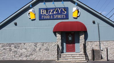 Photo of American Restaurant Buzzy's Food & Spirits at 200 Stelton Rd, Piscataway, NJ 08854, United States