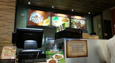 Photo of BBQ Joint Ineng's Special BBQ at Nuciti Central, Philippines