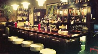 Photo of Latin American Restaurant Casa del Havana at Michalska 26, Bratislava 811 03, Slovakia