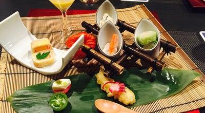 Photo of Restaurant 乃の風茶寮 at 北海道虻田郡洞爺湖町洞爺湖温泉29-1 1/f, Japan
