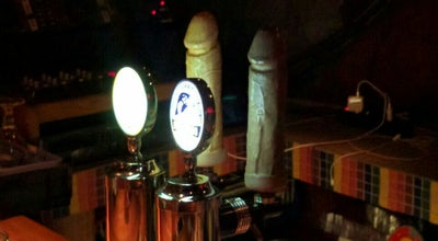 Photo of Bar Sidetrack Bar & Restaurant at Wollmar Yxkullsgatan 7, Stockholm 118 50, Sweden