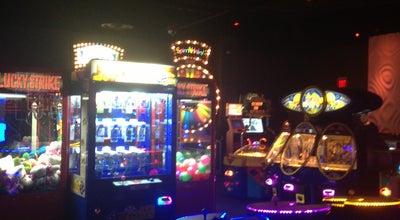Photo of Nightclub Gypsy Bar at Cityscape, Phoenix, AZ 85003, United States