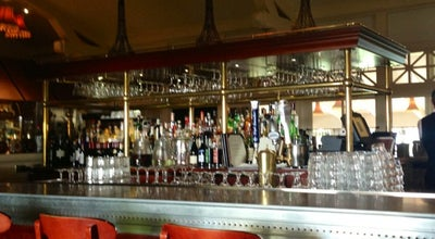 Photo of French Restaurant Bartolotta's Lake Park Bistro at 3133 E Newberry Blvd, Milwaukee, WI 53211, United States