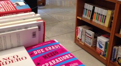 Photo of Tourist Attraction Libreria Canova at Piazzetta Lombardi 1, Treviso 31100, Italy