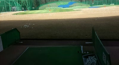 Photo of Golf Course 泉北ゴルフセンター at 高尾2丁567-1, 堺市南区 590-0157, Japan