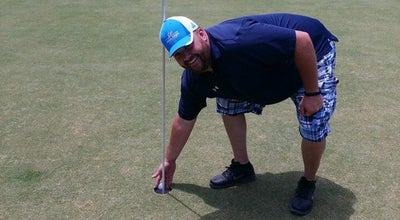 Photo of Golf Course Lake Waco Golf Club at 5608 Flat Rock Rd, Waco, TX 76708, United States