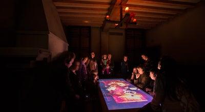 Photo of History Museum Historium Brugge at Markt 1, Brugge 8000, Belgium