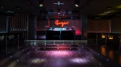 Photo of Nightclub GOYA Social Club at Calle Goya 43, Madrid 28001, Spain