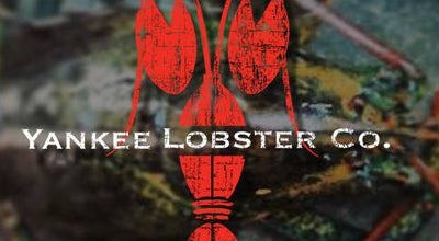 Photo of American Restaurant Yankee Lobster Fish Market at 300 Northern Avenue, Boston, MA 02210, United States