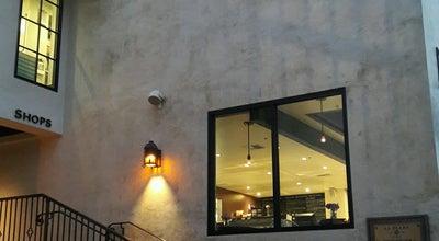 Photo of Italian Restaurant Catania at 7863 Girard Ave, La Jolla, CA 92037, United States
