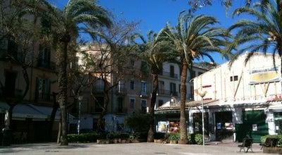 Photo of Tourist Attraction Lanchas Ibiza at Paseo Vara De Rey 5, Ibiza 07800, Spain