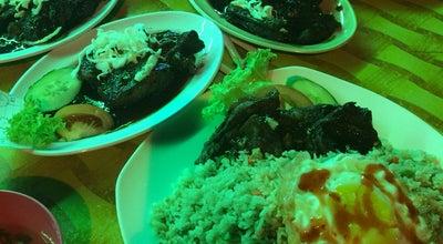 Photo of Steakhouse Warong Saudagar at Malaysia