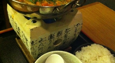 Photo of Restaurant Morinoya at 11301 W Olympic Blvd # 210, Los Angeles, CA 90064, United States
