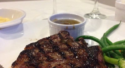 Photo of Steakhouse Olio at Crossroads, Cebu City 6000, Philippines