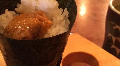 Photo of Japanese Restaurant Mori Ichi at 4502 Highway 6, Sugar Land, TX 77478, United States