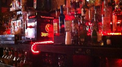 Photo of Dive Bar Iggy's Keltic Lounge at 132 Ludlow St, New York, NY 10002, United States