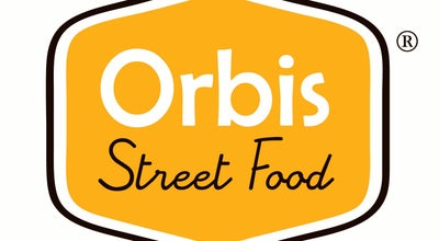 Photo of Fast Food Restaurant Orbis Street food at Laurinska 7, Bratislava 811 01, Slovakia