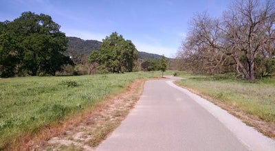 Photo of Trail Marilyn Murphy Kane Trail at 3200 West Lagoon Road, Pleasanton, CA 94588, United States