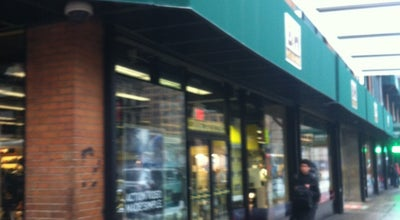 Photo of Other Venue B&H Photo Video Pro Audio at 420 9th Ave, New York, NY 11205