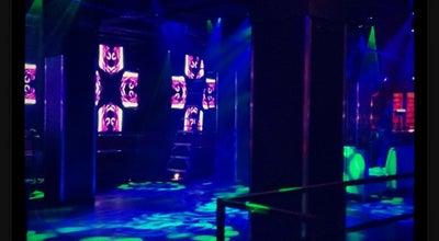 Photo of Nightclub Whisky Saigon at 116 Boylston Street, Boston, MA 02116, United States