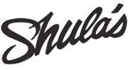 Photo of American Restaurant Shula's Steak House at 5111 Tamiami Trl N, Naples, FL 34103, United States