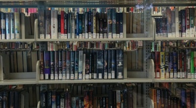 Photo of Library Jacksonville Public Library South Mandarin Branch at 12125 San Jose Blvd, Jacksonville, FL 32223, United States