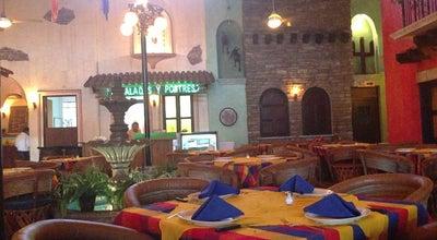 Photo of Steakhouse El Vaquero at Pelícano 70, Manzanillo 28869, Mexico