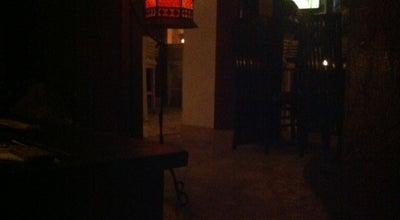 Photo of Lounge XL lounge at Ubud, Indonesia