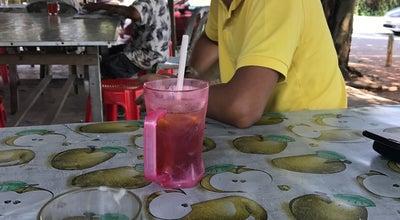 Photo of Tea Room Kedai Bai Teh Sarbat at Malaysia
