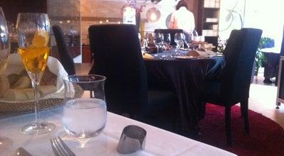 Photo of Italian Restaurant Borgo Agnese at Kopechna 980/43, Brno 602 00, Czech Republic