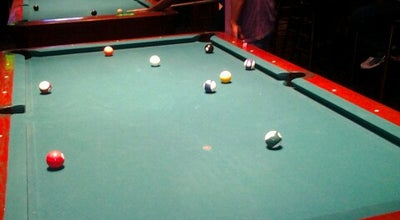 Photo of Nightclub Fox and Hound Edison at 250 Menlo Park, Edison, NJ 08837, United States