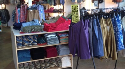 Photo of Clothing Store Urban Outfitters at 2406 Guadalupe St, Austin, TX 78705, United States