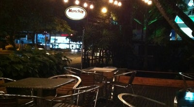 Photo of BBQ Joint Monchis By Coky at Cali, Colombia