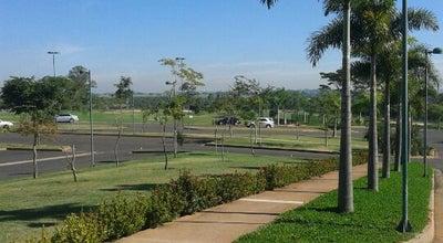 Photo of Golf Course Quinta do Golfe at Av. Waldemar Haddad,1701, São José do Rio Preto 15093-300, Brazil