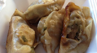 Photo of Dumpling Restaurant C&C Prosperity Dumplings at 69 Clinton St, New York, NY 10002, United States