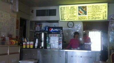Photo of BBQ Joint Manoa Bar-B-Que at 2752 Woodlawn Dr Ste 5-111, Honolulu, HI 96822, United States