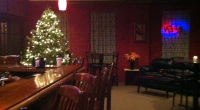 Photo of Other Venue HGs Steakhouse at 602 S 1st St, Springfield, IL 62704