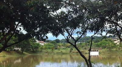 Photo of Other Great Outdoors Jardim do Lago at Comp. Urbanistico Lago Ver. Domingos Vergara, Atibaia, Brazil