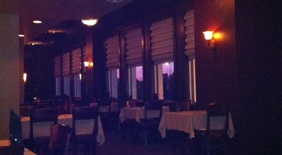 Photo of American Restaurant The Black &Tan Grille at 130 E. Walnut St. #200, Green Bay, WI 54301, United States
