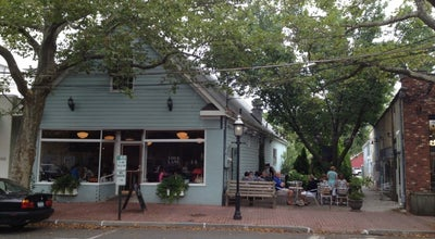 Photo of American Restaurant Love Lane Kitchen at 240 Love Ln, Mattituck, NY 11952, United States